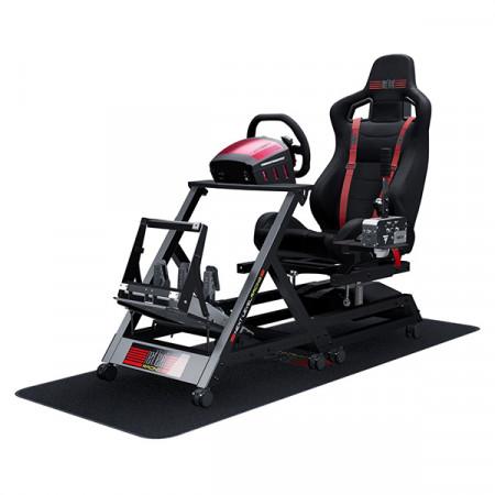 Ajotuoli Next Level Racing GTTRACK